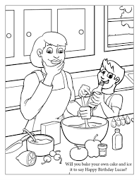 coloring book www coloring book com coloring page and coloring