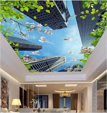 tall wall 3d murals promotion shop for promotional tall wall 3d