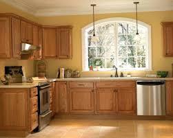 kitchen red kitchen cabinets appealing red kitchen cabinet door