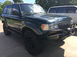 lexus for sale vancouver bc for sale 1997 lexus lx450 okc ih8mud forum