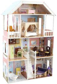 04 Fs 152 Victorian Barbie by Basement Plan Toys Eco House Escortsea With Plan Toys Victorian