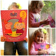 31 blogger reviews peppa pig images pigs