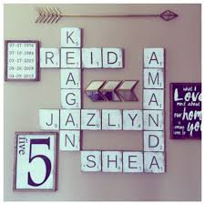 Metal Letters Home Decor Beautiful Large Metal Letters Wall Decor Diy Wall Decor Love Metal