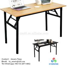 Computer Desk Manufacturers Desk Compact Desks For Small Spaces Small Desks Computer Armoire