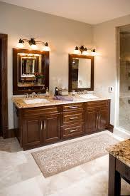 2 Sink Bathroom Vanity Sink Bathroom Vanities Bathroom Contemporary With 2 Sink