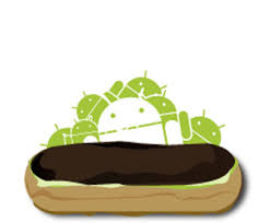 android eclair android serves up eclair telecoms