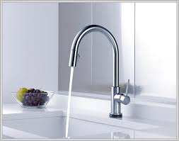 luxury kitchen faucet brands luxury kitchen faucet brands