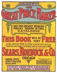 evolving consumerism in the 19th century revised usconsumerism
