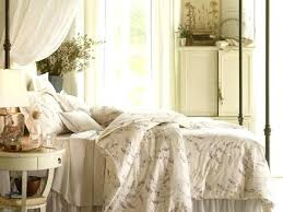 Canopy Drapes Canopy Drape Canopy Curtain Image Of Canopy Bed With Curtains Rods