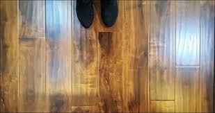 Laminate Flooring Formaldehyde Living Room Wonderful Harmonics Flooring Formaldehyde Harmonics