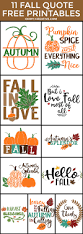 free thanksgiving sayings best 20 thanksgiving sayings ideas on pinterest fall sayings