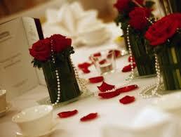 10 hochzeitstag rosenhochzeit rosenhochzeit 10 hochzeitstag gedichte geschenkideen