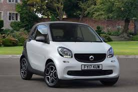 used cars in stock at smart at mercedes benz of lincoln for sale