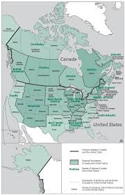 Alaska Canada Map by List Of Canadian Provinces And Territories By Gross Domestic
