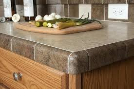 kitchen ceramic tile ideas tile countertop ideas bolin roofing