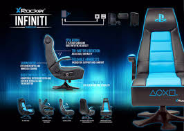 X Rocker Wireless Gaming Chair X Rocker Uk On Twitter