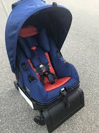 Seat by 5 In 1 Sit U0027n U0027 Stroll Car Seat Sit U0027n U0027 Stroller Best Baby Product
