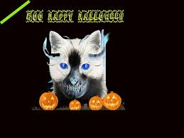 free halloween gif halloween wallpapers free halloween wallpapers nightmare before