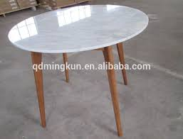 table legs for marble top dining table wooden legs marble top dining table wooden legs marble
