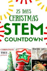 25 unique 25 days of christmas ideas on pinterest advent ideas