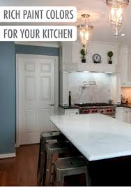 what type of behr paint for kitchen cabinets kitchen rooms spaces inspirations behr paint