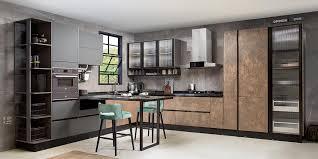 modern kitchen cabinet designs 2019 l shaped modern design complete kitchen cabinets set