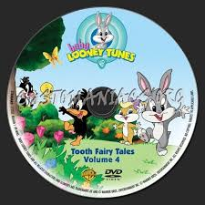 155 looney tunes images looney tunes bugs