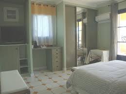 chambre d hotes grau du roi chambre d hotes grau du roi les chambres du midi chambres d hôtes