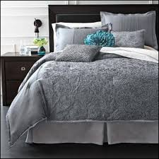 Kmart Queen Comforter Sets Bedroom Fabulous Kmart Bedding In A Bag Cannon Sheets Website