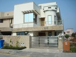 dha house front joy studio design gallery u2013 best design