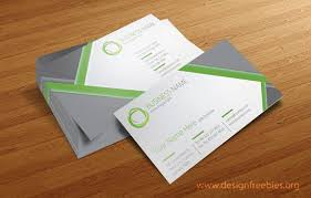 Designing Business Cards In Illustrator Free Vector Business Card Design Templates U2013 2014 Vol 1 Free