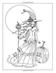 halloween coloring books adults coloring coloring
