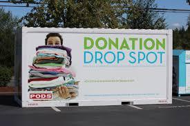 donate sleeper sofa donation drop spot antioch ca 94509
