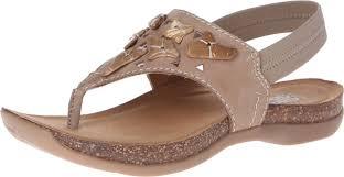 amazon com kalso earth women u0027s chant espadrille sandal biscuit