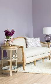 Wohnzimmer Deko Flieder Die Besten 25 Lila Wohnzimmer Ideen Auf Pinterest Lila Couch