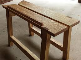 Building Woodworking Bench Wood Bench Plans Ideas Simple Wood Bench Instructions Vintage