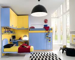 cool bedroom styles home design