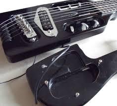Seymour Duncan 59 Wiring Diagram Speedster Guitar Pickup Replacement Seymour Duncan Little 59 Humbucker
