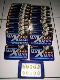 jual maxman tablet obat kuat sex karawang jual obat kuat