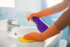 house cleaning images seattle house cleaning services viola cleaning