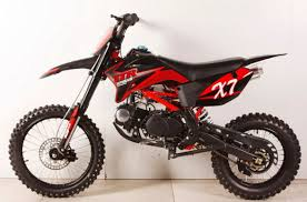 mini motocross bikes for sale apollo orion ultra elite 125cc pit dirt motorcycle twin spar