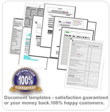 document templates home staging and interior design templates