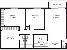 Free Home Plans India Spelndid House Plan In India Free Design