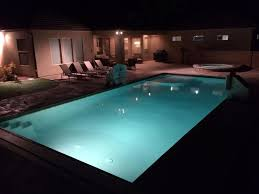st george ut usa vacation rentals homeaway beautiful 4br 2 5ba with private pool hot tub wifi satellite 70