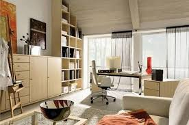Personal Office Design Ideas Captivating Personal Office Design Ideas Working Inspiration 9