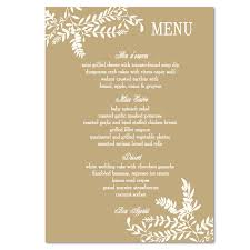 wedding venues wedding locations 123weddingcards