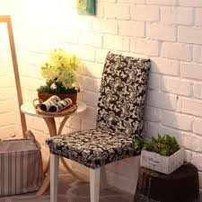 Computer Chair Covers Dining Chair Covers Wingback Wedding Chair Covers Discount Newchic