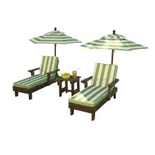 Toddler Patio Chair Toddler Outdoor Lounge Chair Mens Wedding Rings