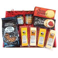 Cheese And Sausage Gift Baskets 410 Best Cheese U0026 Charcuterie Gifts Images On Pinterest Cheese