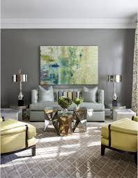 what u0027s your decorating style